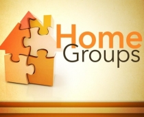 obc home groups